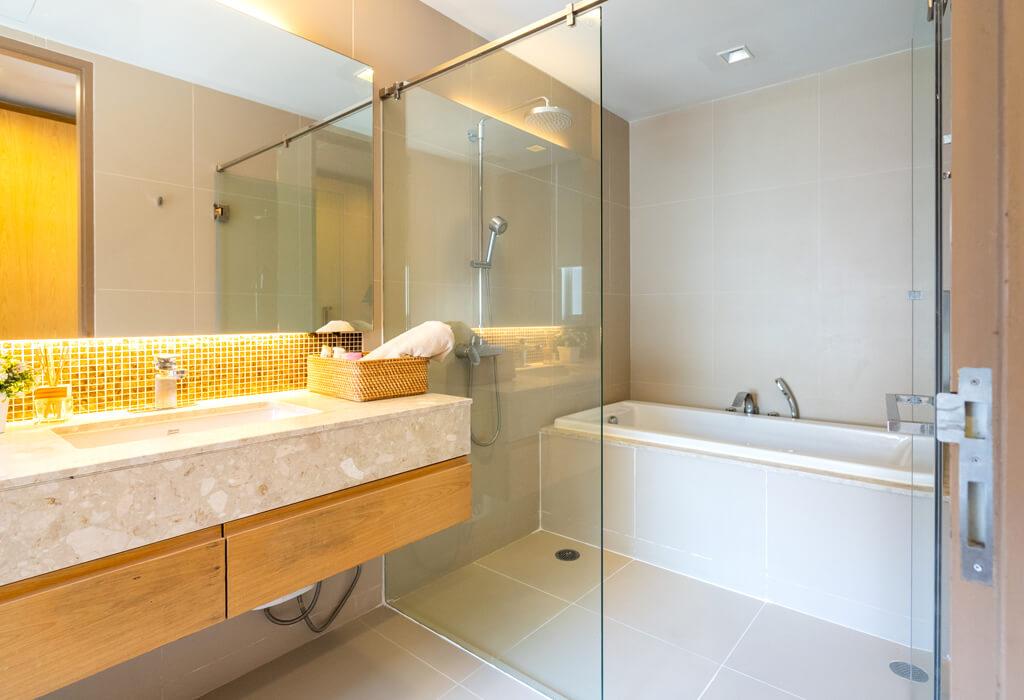 SIRIVIT RESIDENCE SUKHUMVIT 27 – Bangkok Housing Guide 2020 – WiSEデジタル