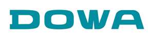 DOWA THERMOTECH(THAILAND) CO., LTD.