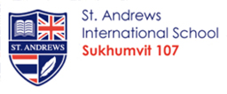 St. Andrews International School Sukhumvit 107