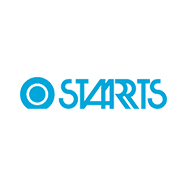 STARTS INTERNATIONAL(THAILAND) CO., LTD.