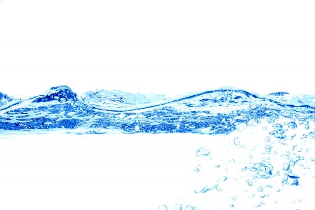 タイ生活、知って安心、水事情 - ワイズデジタル【タイで生活する人のための情報サイト】