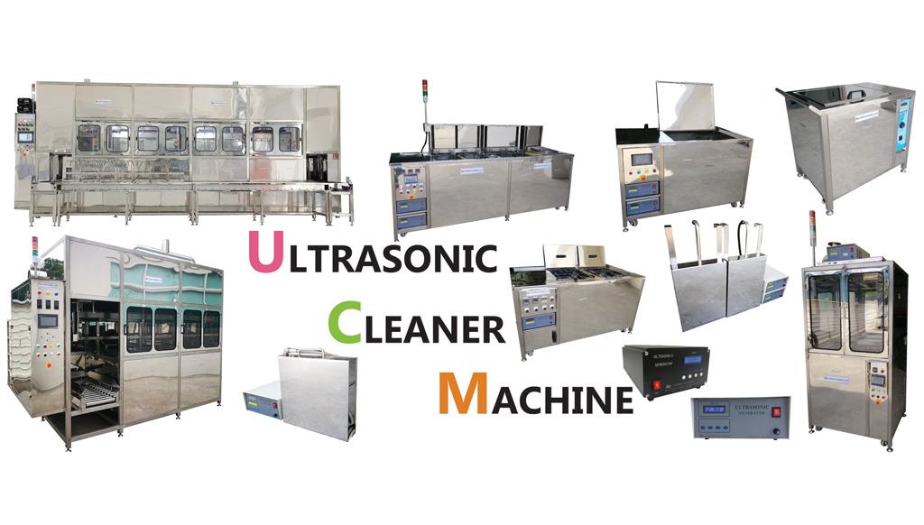 T.ULTRASONIC ENGINEERING CO., LTD. - 企業検索 - ワイズデジタル【タイで生活する人のための情報サイト】