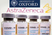 タイが国内生産のための技術移転を受けたアストラゼネカ社の「ウイルスベクターワクチン」