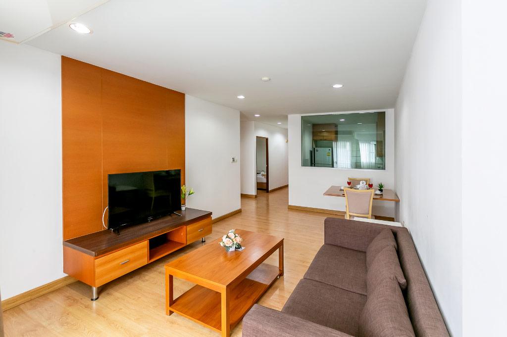 JL HOUSE – Bangkok Housing Guide 2020 – WiSEデジタル