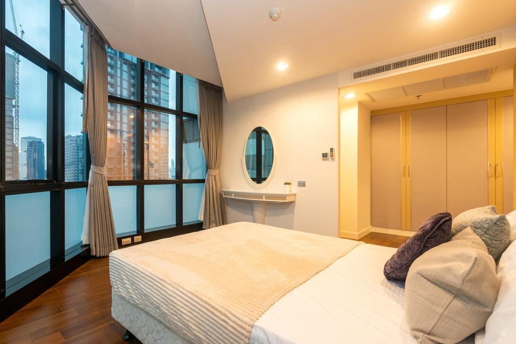 SHANTI SADAN – Bangkok Housing Guide 2020 – WiSEデジタル