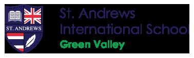 St. Andrews International School Green Valley