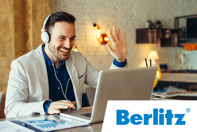 Berlitz - ワイズデジタル【タイで生活する人のための情報サイト】