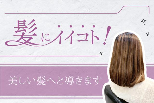 美しい髪へと導きます 2,600B - ワイズデジタル【タイで生活する人のための情報サイト】