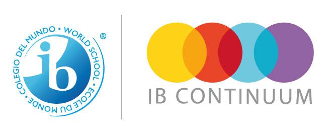 IBプログラムを限定された学年のみに提供する他のバンコク都内の学校と異なり、KISではすべての学生が、国際バカロレア(IB) のカリキュラムで勉強します。