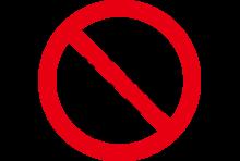 明日26日、マーカブチャー(万仏節)は アルコール飲料販売禁止