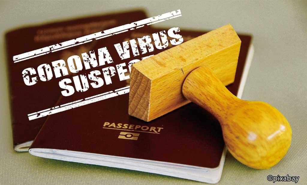 ワクチンパスポートの実現が、現在の閉塞感を打ち破る鍵となることに期待したい