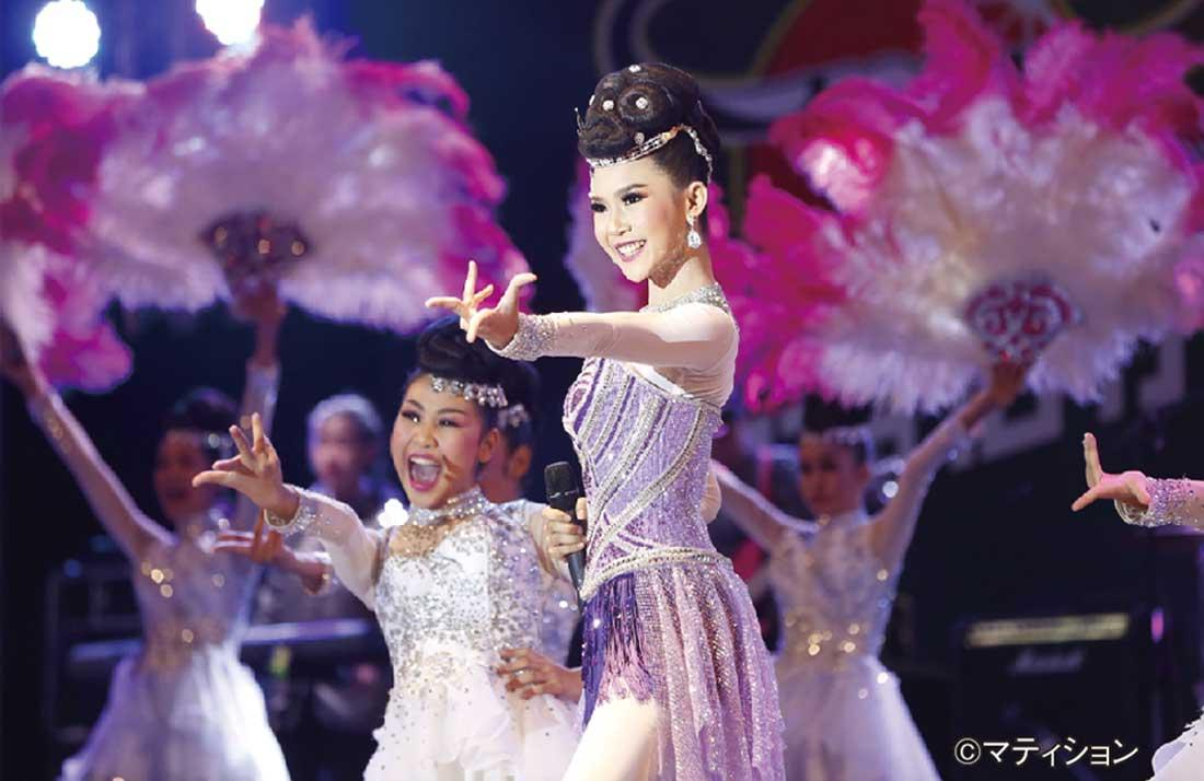 あのBNK48も歌った ルークトゥンって? - ワイズデジタル【タイで生活する人のための情報サイト】