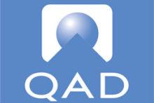 QAD (THAILAND) LTD.