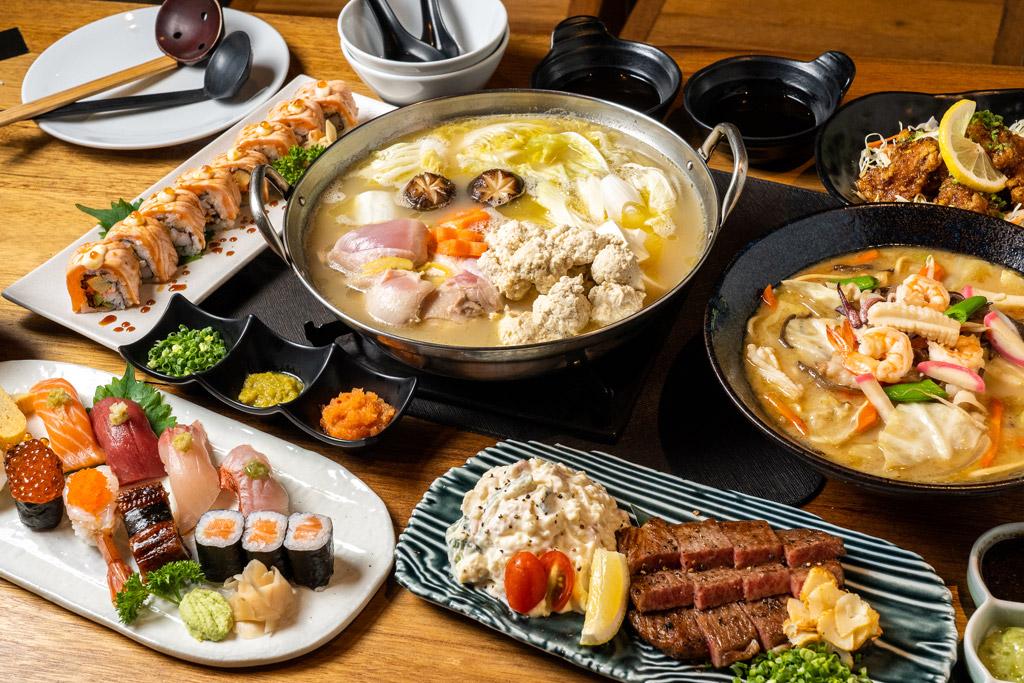 九州台所 よかよか - ワイズデジタル【タイで生活する人のための情報サイト】