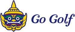 Go Golf Co., Ltd.