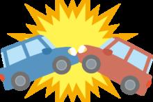 ソンクラン連休の交通事故は2,365件