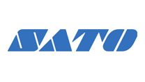 SATO AUTO-ID (THAILAND) CO.,LTD. LOGO