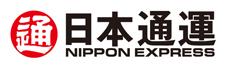 NIPPON EXPRESS LOGISTICS (THAILAND) CO., LTD.