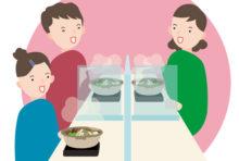 タイレストラン協会が、店内での飲食座席数を定員の50〜75%に増やすように要請