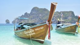 隔離期間なしで外国人受け入れ、7月からプーケットで - ワイズデジタル【タイで生活する人のための情報サイト】
