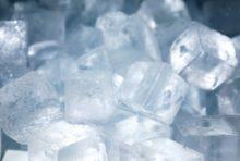 保健省がGMP(適正製造基準)を満たした氷を選ぶように勧告