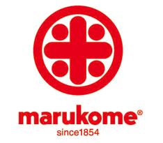 MARUKOME(THAILAND)CO., LTD.