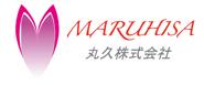 MARUHISA INTERNATIONAL CO., LTD.
