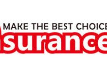 Insurance 110 Company Limited