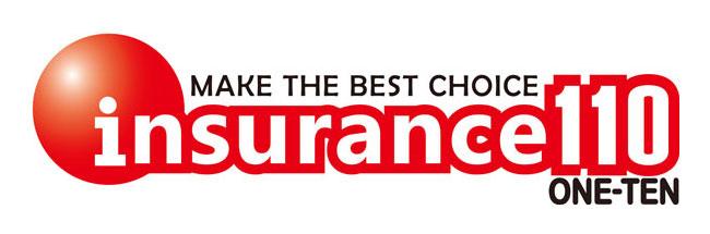 Insurance 110 Company Limited - ワイズデジタル【タイで生活する人のための情報サイト】