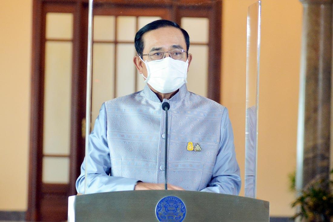 ワクチン条件で入国隔離を免除10月中に観光客受け入れ再開へ - ワイズデジタル【タイで生活する人のための情報サイト】