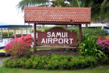 新型コロナワクチン接種の外国人旅行者、サムイ島が検疫隔離なしで受け入れ