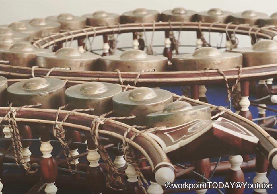 哀愁の音色に満ちた「タイの民族楽器」って? - ワイズデジタル【タイで生活する人のための情報サイト】