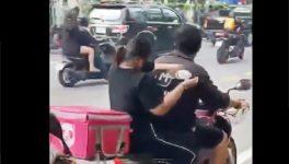 「デモ参加者解雇」が不買運動に発展 - ワイズデジタル【タイで生活する人のための情報サイト】