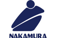 NAKAMURA KAGAKU (THAILAND) CO., LTD.