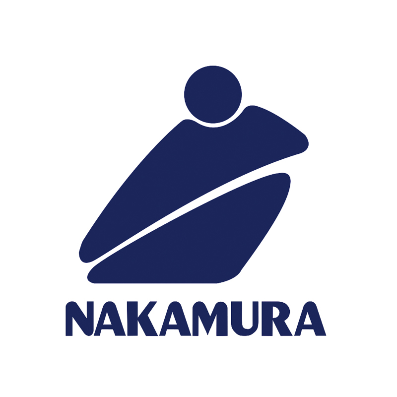 NAKAMURA KAGAKU (THAILAND) CO., LTD. LOGO