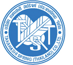 TAKAHASHI SPRING (THAILAND) CO., LTD.