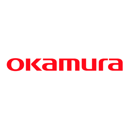 SIAM OKAMURA INTERNATIONAL CO., LTD. LOGO
