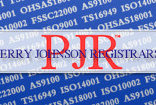 PJR海外ネットワーク