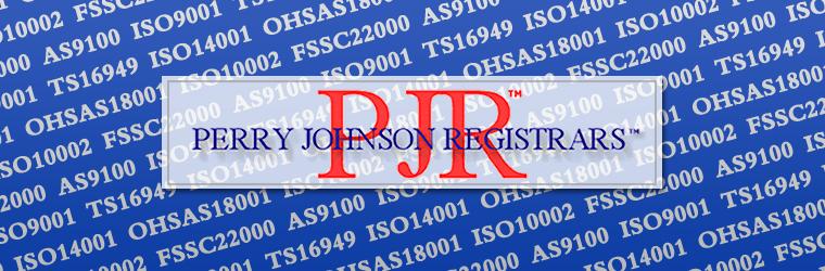 PJR海外ネットワーク - ワイズデジタル【タイで生活する人のための情報サイト】