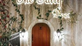 The Fairy Door(ザ・フェアリー・ドア) - ワイズデジタル【タイで生活する人のための情報サイト】