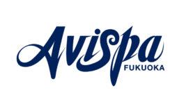 2021.10.20-アビスパ福岡 今季、J1に昇格し大健闘 - ワイズデジタル【タイで生活する人のための情報サイト】