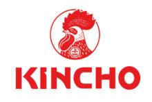 【KINCHO】 COCKSEC CHEMICAL INDUSTRY CO., LTD.