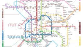 どんどん延伸、新路線も建設中! これから運行予定の路線 - ワイズデジタル【タイで生活する人のための情報サイト】