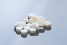 経口抗ウイルス薬「モルヌピラビル」を保健省が輸入予定