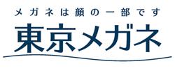 TOKYO OPTICAL (THAILAND) CO., LTD.