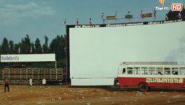 今は消えつつある「野外映画」って? - ワイズデジタル【タイで生活する人のための情報サイト】