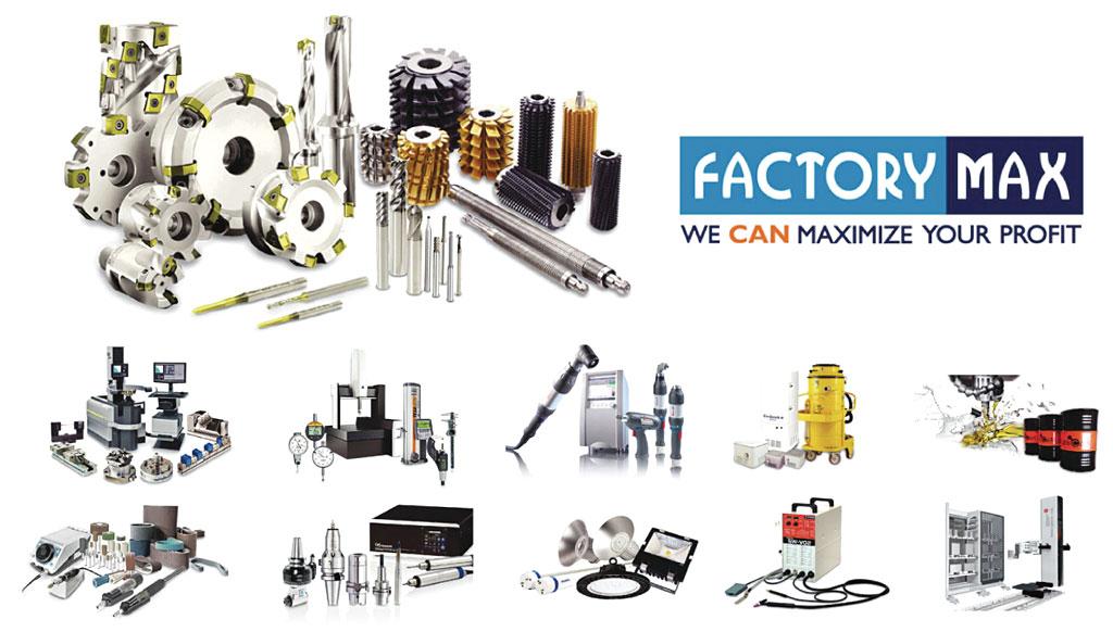 自動車関連の金型、射出成形プラスチックなどに関わる部材や工具に強みを持つ