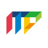 ITP ASIA CO.,LTD. LOGO