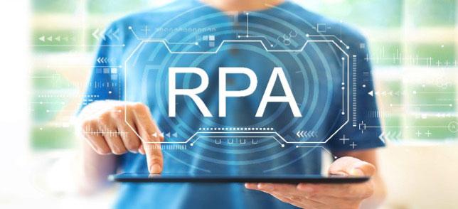 ข้อดีของการใช้ RPA คือเป็นเครื่องมือที่สามารถแก้ไขปัญหาด้านการจัดการต่าง ๆ ที่บริษัทต้องเผชิญ เช่น การวางแผนลดต้นทุนหรือการใช้ทรัพยากรบุคคลในบริษัทให้เกิดประสิทธิภาพสูงสุด การปรับปรุงประสิทธิภาพและความแม่นยำในการทำงานโดยเปลี่ยนงานแบบรูทีนให้เป็นระบบอัตโนมัติ บริษัทเรา ในฐานะหุ้นส่วนระดับทองของ UiPath ซึ่งเป็นรายใหญ่ในอุตสาหกรรม RPA มีการบริการที่ครอบคลุมตั้งแต่การศึกษาธุรกิจของลูกค้าอย่างละเอียด แนะนำ สนับสนุน บำรุงรักษา เทรนนิ่ง การออกแบบและพัฒนาให้เป็นระบบอัตโนมัติ