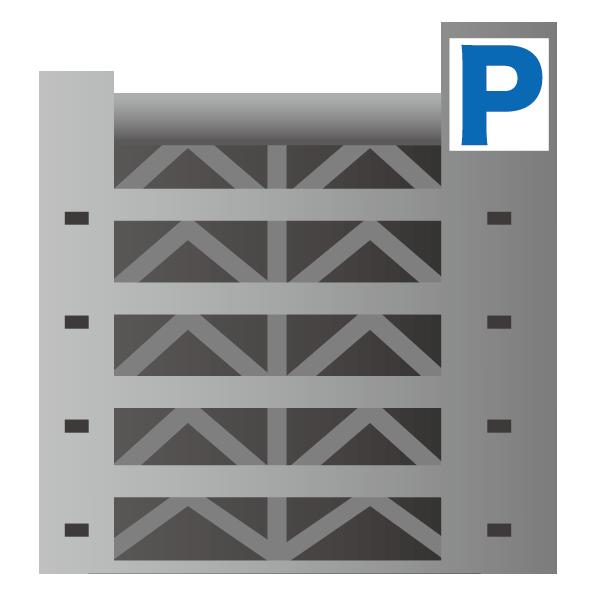 洪水の影響を受けた住民のためにMRTが駐車場を提供 - ワイズデジタル【タイで生活する人のための情報サイト】